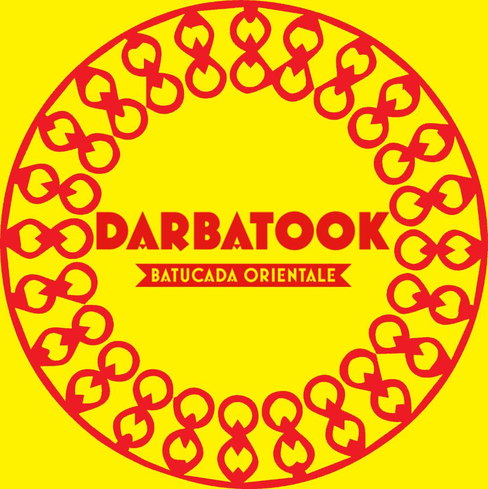 DARBATOOK